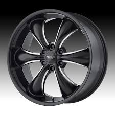 American Racing AR914 TT60 Truck Satin Black Milled Custom Wheels ... 22 Inch American Racing Nova Gray Wheels 1972 Gmc Cheyenne Rims T71r Polished For Sale More Info Http Classic Custom And Vintage Applications American Racing Ar914 Tt60 Truck 1pc Satin Black With 17 Chevy Truck 8 Lug Silverado 2500 3500 Modern Ar136 Ventura Custom Vf479 On Atx Tagged On 65 Buy Rim Wheel Discount Tire Truck Png Download The Top 5 Toughest Aftermarket Greenleaf Tire
