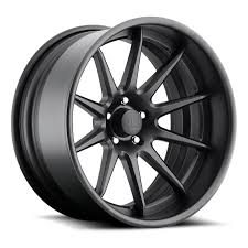 100 Cheap Black Rims For Trucks Wheel Collection US MAGS