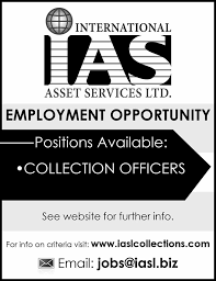 Front Desk Agent Jobs In Jamaica by I Need A Job Jamaica Home Facebook