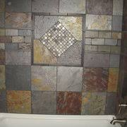 Avalon Carpets Warrington Pa by G R Flooring And Contracting Flooring 1701 Palomino Dr