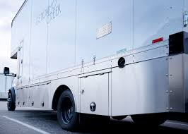 100 Grip Truck Rental The Modern Package For A Quickly Changing Film Industry