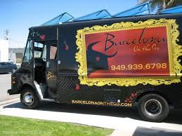 Are You In On The Food Truck Craze? | She's Cookin' | Food And Travel From Food Trucks To Storefronts Maturing Oc Businses Transition Falasophy Falafel Food Truck Brand Identity Wrap Design Von Karman Airport Tower Soho Taco Trucks And Farmers Market At The Orange County Great Park Catering Curbside Bites Booking Service Bullys New Bring Refreshment And Amazing The California Grill Roaming Hunger Archives Social Hospality Icgourmetfoodtrucks Icgft Twitter Sanas Curry Bowl Gator Wraps Santa Ana Approves New Rules For May Also Provide