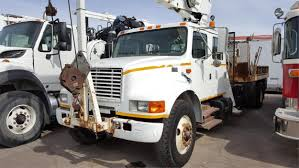 Bucket Truck For Sale In Phoenix, Arizona 1998 Freightliner Fld11264st For Sale In Phoenix Az By Dealer Craigslist Cars By Owner Searchthewd5org Service Utility Trucks For Sale In Phoenix 2017 Kenworth W900 Tandem Axle Sleeper 10222 1991 Toyota Truck Classic Car 85078 Phoenixaz Mean F250 At Lifted Trucks Liftedtrucks 2007 Isuzu Nqr Box For Sale 190410 Miles Dodge Diesel Near Me Positive 2016 Chevrolet Silverado 1500 Stock 15016 In