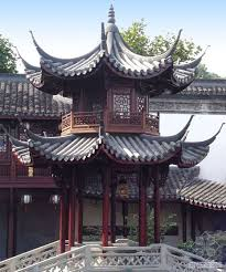 japanese style clay roof tile pagoda roof material buy