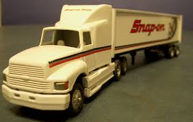 Gallarey Of Diecast Trucks Tonkin Replicas Lvo Vnl Youtube Replicas Cat Models Aaron Auto Electrical Home Facebook Used 2008 Chevrolet Silverado 1500 For Sale In The Dalles Or New 2019 Toyota Tundra Limited 4d Crewmax Portland T269007 Ron Honda Ridgeline Awd Truck H1819016 Trucks Big Rigs Dcp Post Them Up Page 2 Hobbytalk 187 Ho Tonkin Truck Peterbilt 389 Tractor W53 Dry Van Trailer Replicas N Stuff Cabtractor Scale Crawler Mobile And Tower Cranes By Twh Conrad Nzg Kenthworld Hash Tags Deskgram Preowned 2011 Ram Slt Quad Cab Milwaukie D1018823a