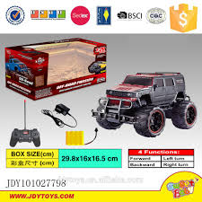 100 Mad Truck Rc Wholesale Rc Suppliers Alibaba
