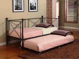 bed frames diy platform bed plans twin bed construction plans