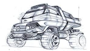 Truck Sketches On Behance Simon Larsson Sketchwall Volvo Truck Sketch Sketch Delivery Poster Illustrations Creative Market And Suv Sketches Scottdesigner Scifi Sketching No Audio Youtube Spencer Giardini Chevy Gmc Sketches Stock Illustration 717484210 Shutterstock 2 On Behance Truck Pinterest Drawing 28 Collection Of High By Andreas Hohls At Coroflotcom Peugeot Foodtruck Transportation Design Lab