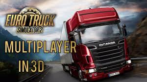 World First Euro Truck Simulator 2 Multiplayer In 3D Video. Need 3D ... Truck Simulator 3d 2016 1mobilecom Ovilex Software Mobile Desktop And Web Modern Euro Apk Download Free Simulation Game Game For Android Youtube Rescue Fire Games In Tap Peterbilt 389 Ats Mod American Apkliving Image Eurotrucksimulator2pc13510900271jpeg Computer Oversized Trailers Evo Pack Mod Free Download Of Version M1mobilecom Logging Hd Gameplay Bonus