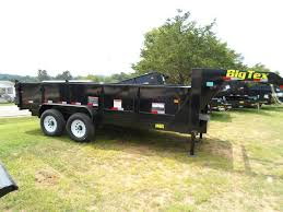 2018 Big Tex 14GX 16 Ft Gooseneck Dump Trailer – Frenchville ... Dump Body Of The Week Frameless 16 Ft Goodyear Motors Inc Transit Recovery Truck 16ft In Newtown St Boswells Scottish Isuzu Elf Alinum Van For Sale 10 14 And Daf Lf 45160 Flat Bed Low Mileage Bjj Trucks 2017 New Npr Box Truck With Step Bumper At Industrial 2011 Mercedesbenz Sprinter 313 Cdi Lwb 11995 Hino Sale Luxury 2016 155 Ft Dry Van Michael Bryan Auto Brokers Dealer 30998 Used 2012 Isuzu 16ft Box Van Truck For Sale In Pa 25014 Two Chicks And A The Great Exchange 2015 Intertional Refrigerated Reefer 5tons