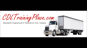 CDL WOMEN TRUCK DRIVERS 2014 - YouTube Foltz Trucking Class A Cdl Lease Purchase Truck Driving Jobs At Risinger Truck Driving Jobs By Location Roehljobs How To Get Your First Job Drivers Roehl Transport Career Opportunities For Experienced Texas Driver In Critical Cdition After I70 Crash Local Garys Board Drive For Milan Drivejbhuntcom Programs And Benefits Jb Hunt Courier Link Directory Solo Now