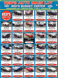 Red's Auto Main Lot, Red's Auto Sale, Ironwood, MI Reds Wrecker Service Used Cars Lgmont Co Trucks Auto And Truck Reds Autos Inventory North Augusta Sc The Ev Protype Is Designed To Help You Relax In A Traffic Jam Big Discount Towing 2468 Dr Martin Luther King Jr Auto Truck 1451 Vista View Dr Lgmont 80504 Buy Sell 12003 Gm 81l Engine Oil Cooler Hoses 20100 16595 197879 Dodge Lil Red Express Fan Favorite Hemmings Of Jaffrey Llc Home Facebook Bed Liners Sale Ironwood Mi