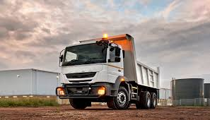 Wallpapers Trucks Mitsubishi 2017 Fuso FJ 26-280C Tipper White Mitsubishi Fuso Truck Cacola Egypt Canter Light Commercial Vehicle 11900 Bas Trucks 1999 Used Shogun At Penske Commercial Vehicles New Mitsubishi Fuso Shogun Fs430s7 2008 75000 Gst For Sale Star Fe160 Mj Nation Studio Rentals By United Centers West Coast Mini 2012 Stock1836 Freight Semi With Logo Driving Along Forest Stock Buses Sale In Nz Wikipedia 7c15 Pinterest