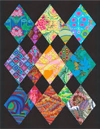 KISSed Quilts Keeping It Simple and Stunning