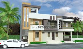 Front Elevation Design Modern Duplex | Front Elevation Design ... Double Floor Homes Kerala Home Design 6 Bedrooms Duplex 2 Floor House In 208m2 8m X 26m Modern Mix Indian Plans 25 More Bedroom 3d Best Storey House Design Ideas On Pinterest Plans Colonial Roxbury 30 187 Associated Designs Story Justinhubbardme Storey Pictures Balcony Interior Simple D Plan For Planos Casa Pint Trends With Ideas 4 Celebration March 2012 And