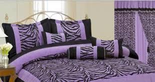Zebra Bedroom Decorating Ideas by Zebra Bedroom Walls