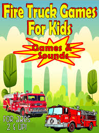 Fire Truck Game For Young Kids - Free Download Of Android Version ... Fire Truck Lego Movie Cars Videos For Children Kids 6 Games That Will Make Them Smarter Business Insider Car Games Kids Fun Cartoon Airplane Police Fire Truck Team Uzoomi Rescue Game Gameplay Enjoyable Engines For Toddlers Android Apps On Top Miners Engine Children New Truckairport Trucks Game Cartoon Ultimate Paw Patrol Driving School Amazon Vehicles 1 Interactive Apk Review Youtube