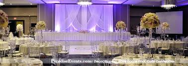 Wedding Decor Canada North Pinnacle At The Centerpieces Online