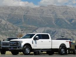 2018 Used Ford Super Duty F-350 LARIAT FX4 At Watts Automotive ... New Ford Super Duty F350 Srw Sherwood Park Ab Ftruck 450 2001 Used Drw At Premier Motor Sales Serving 2005 Overview Cargurus 2011 Amazoncom Liberty Imports Rc Pick Up Truck Preowned 2013 Lariat Crew Cab Pickup In 2016 Reviews And Rating Trend Canada 2009 Car Test Drive 2017 Review Ratings Edmunds 2015 V8 Diesel 4x4 Driver