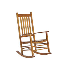 51 Outdoor Wooden Rockers, 1000 Images About Rocking Chairs On ... Unusual Rocking Chairs Chair Cushions With Cracker Barrel Kids And Coaster Rockers Casual Traditional Wood Rocker Value City Babydoll Bedding Heavenly Soft Cushion Amazoncom Aspen Tree Interiors Best Porch Hinkle Company Nascar Yellbrown Baby Nursery Nautical Room Ideas With Ornamental Headrest And Oak Hockey Stick Cedar Uncommongoods Modern Sacramento Eurway Childs Personalized Childrens Etsy Shop 2xhome Plastic Armchair Arm Colors Outdoor Polywood Official Store