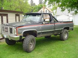87Sierra_Vortec 1987 GMC Sierra (Classic) 1500 Regular Cab Specs ... Dustyoldcarscom 1987 Gmc Sierra 1500 4x4 Red Sn 1014 Youtube For Sale Classiccarscom Cc1073172 8387 Classic 2500 Diesel Lifted Foden Alpha Flickr Sale 65906 Mcg Custom 73 87 Chevy Trucks New Member 85 Swb Gmc Squarebody The Highway Star 1969 Astro Gmcs Hemmings Crate Motor Guide For 1973 To 2013 Gmcchevy Sierra Fuel Injected 4spd Chevrolet Silverado Bagged Shop 7000 Dump Bed Truck Item H5344 Sold Aug Cc1124345 Scotts Hotrods 631987 C10 Chassis Sctshotrods Mint