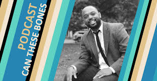 Episode 2 Astead Herndon On Navigating The Career Pipeline As A Young Black Newspaper Reporter