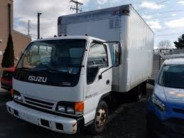 100 Craigslist Pittsburgh Pa Cars And Trucks Box Truck Straight For Sale In Pennsylvania