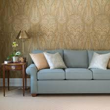 living room ethan allen bennett sofa plus sofa ethan allen white