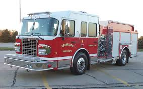 Vermillion, SD | Fire Trucks | Pinterest | Fire Trucks Fire Truck Request Suggestions Requests Lcpdfrcom 2004 Freightliner 4dr Toyne Pumper Jons Mid America 2006 Spartan Rescue Used Details Apparatus Shelby County Department City Of Athens Tn Engine 90 Norfolk Trucks On Twitter Another Tailored Is Griswold Zacks Pics 410 Archives Line Equipment Firefighter Turnout Gear Jerry Taylor Senatobia Ms