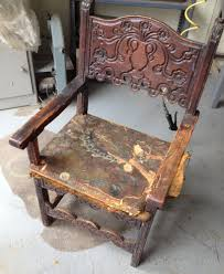 Case Furniture Stripping & Antique Restoration - 21 Reviews ... Vintage Lazyboy Wooden Rocker Recliner Unique Piece President John F Kennedys Personal Rocking Chair From His How To Tell If Metal Fniture And Decor Is Worth Refishing A Between3sisters Antique Restoration The Oldest Ive Ever Seen Identifying Chairs Thriftyfun Whats It Circa 1900 Wooden Rocker Repair The Webbing On A Midcentury Help Me Safely Disassemble Rocking Chair Fniture Dit Appraise Our Pastimes Tate Remade Complete Guide Buying Polywood Blog