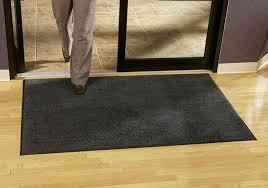 Waterhog Commercial Floor Mats by Commercial Entrance Mats Outdoor Entrance Mats