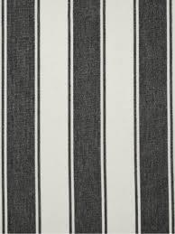 Vertical Striped Curtains Panels by Moonbay Narrow Stripe Grommet Cotton Curtains Panels Online