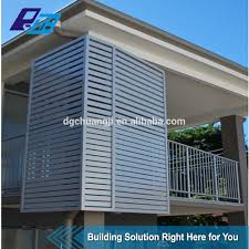 Aluminum Window Louver Prices, Aluminum Window Louver Prices ... Awnings And More Awning Of Metal Ideas About For Houses Full Size Alinium Louvre Warehouse Commercial And Home 25 Best Shading Devices Images On Pinterest Architecture Town Country Blinds Adjustable Johannesburg Mr Pergola Design Magnificent Patio Roof Panels Motorised House Proud Window Furnishings Restaurant Superior Awningsuperior Awnings End Fixed Louvres Privacy Screens Vanguard