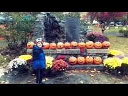 Calabasas Pumpkin Festival 2014 by Franklin County Pumpkin Fest 2016 Turners Falls Massachusetts