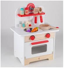 Hape Kitchen Set Nz by Retro Gourmet Kitchen Hape Toys Buy At Directtoys