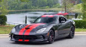 Dodge Viper Classics For Sale - Classics On Autotrader 1967 Gto For Sale Craigslist 2019 20 Top Upcoming Cars Fort Worth Tx Used For Less Than 5000 Dollars Autocom Dallas And Trucks Best Image Truck 6995 This 1980 Toyota Corolla Shakes Off The Beige Wwwtopsimagescom Allen Samuels Vs Carmax Cargurus Sales Hurst Tag By Owner Texas Tyler East Trucksdeep Best New York Car Image Collection Food Truck Sale Craigslist Google Search Mobile Love Food Wrecker Tow In