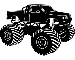 Truck Tattoos On Cd - MONSTER JAM TRUCK BIRTHDAY PARTY INVITATIONS ... Drawing Of Monster How To Draw A Cool Tattoo Sstep Truck Party Ideas At Birthday In A Box Tattoos Cars Trucks Motorcycles From Smilemakers To Step By Pop Culture Free Jam Temporary 2011 Monster Timeflys 56 1854816228 Tattoos72 Tattoos Per Package Fun Express Inc 1461042 Pineal Model 18 24g Skelton King Sg801 Brushed Ink Little Globalbabynz 64 Chevy Y Twister Tattoo Santa Tinta Studio Tj Facebook Truck Body Shop The Kids Got Monster