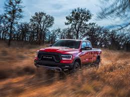 2019 Ram 1500 Starts At $31,695, But There's A Catch - CarBuzz 2019 Ram 1500 For Sale In Edmton All New 1999 Sterling Single Axle Toter By Arthur Trovei Sons Fords 1st Diesel Pickup Engine Bullet Wikipedia 2007 Sterling Lt9513 Dump Truck For Sale Auction Or Lease Ctham Va 2000 L7500 Tandem Refrigerated Box Production Reportedly Held Back Suppliers Motor Trend Tag Archives Intertional Harvester Classics On 2005 L8500 Day Cab Tractor Us Midsize Sales Jumped 48 In April 2015 Coloradocanyon
