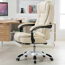 Leather Office Computer Chair Chair Gaming Executive Office Desk Chair  Office Gaming Chair Luxury Pu Leather Executive Swivel Computer Chair Office Desk With Latch Recline Mechanism Brown Eliza Tinsley Black Belleze Highback Ergonomic Padded Arms Mocha Barton Economy Hydraulic Lift Senarai Harga Style Lifted Household Multi Heavy Duty Task Big And Tall Details About Rolling High Back Essentials Officecomputer Belleze Tilt Lumber Support Faux For Look Costway
