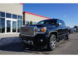 2015 GMC Sierra 1500 For Sale In North York, ON Serving Toronto ... Walla Used Gmc Sierra 1500 Vehicles For Sale Beresford Canyon 2012 4wd Ext Cab 1435 Sle At Magic Fancing 230970 2004 Custom Pickup Truck For Rawlins 2500hd 2001 Extended 4x4 Z71 Good Tires Low Miles Hanner Chevrolet Trucks Is A Baird Dealer And Mabank Denali Classic 2017 Crew Slt Landers Serving 2009 Sierra Sullivan Motor New In Elkton Md Autocom 1990 Car Kansas City Mo 64162