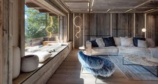 100 Design House Interiors Cortina Mu Wooden Blog And Online Store