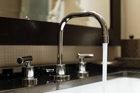 Leaky Outdoor Faucet Top by Repairing Common Manufactured Home Plumbing Issues