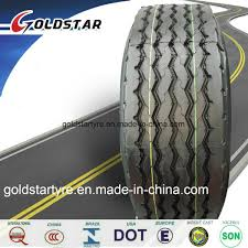 China High Quality Heavy Duty Radial Truck Tires 385/65r22.5, 425 ... Types Of Tires Which Is Right For You Tire America China 95r175 26570r195 Longmarch Double Star Heavy Duty Truck Coinental Material Handling Industrial Pneumatic 4 Tamiya Scale Monster Clod Buster Wheels 11r225 617 Suv And Trucks Discount 110020 900r20 11r22514pr 11r22516pr Heavy Duty Truck Tires Transforce Passenger Vehicles Firestone Car More Michelin Radial Bus Mud Snow How To Remove Or Change Tire From A Semi Youtube