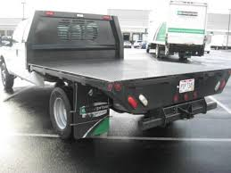Flatbed Pickup Trucks For Sale In Ohio Useful Ford F350 Flatbed ... 2017 Ford F450 Super Duty Crew Cab 11 Gooseneck Flatbed 32 Flatbeds Hawk Full Size Flatbed Camper Equipt Expedition Outfitters New 2018 Ram 3500 Crew Cab For Sale In Braunfels Tx 2006 F250 Super Duty Pickup Truck Item Used Ford F550 Truck For Sale In Az 2335 Classic Trucks For In California Basic 1951 Ford F 2012 Gmc Sierra 3500hd 2371 4x4 4x4 Norstar Sr Flat Bed 1984 Chevrolet Silverado C10 Flatbed Pickup Truck L73 Bradford Alinum 4 Box Dickinson Equipment 1999 St Cloud Mn Northstar Sales