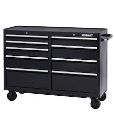 100 Kobalt Truck Tool Boxes Lowes Chest Coupon Writings And Essays