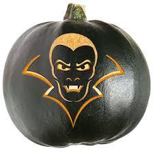 Mickey Mouse Vampire Pumpkin Stencil by 107 Best Vampire Pumpkin Carvings Images On Pinterest Pumpkin