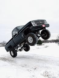 100 Cheap Mud Trucks For Sale Chevy Lovely Michigan 44 Mayhem 1986 Chevy Truck