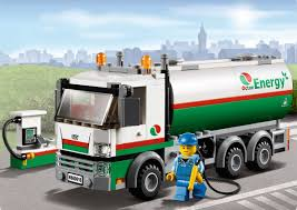 Lego 60016 City – Tank Truck   I Brick City Oil Tanker Lego 3d Model 19 Obj 3ds Fbx Max Free3d Lego City Truck 60016 Ebay 4654 Octan From 2003 4 Juniors Youtube New Images Of Takedown 76067 Civil War Spiderman Set Traditional Truck Mocs Rock Raiders United Images Tanker Truck Takedown Lego New Legos Vision Civil War City Moc Freightliner Fire Imgur Marvel Super Heroes Flickr 3180 Tank Amazoncouk Toys Games