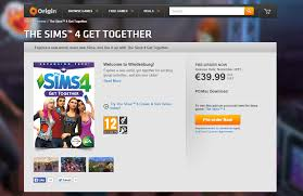 Sims 4 Coupon Code Berkeley Online Coupon Codes Pit Parking Promo Code What You Need To Know About Coupon Codes Top Dog Babies 15 Off Origin Travels Coupons Discount Titanfall Origin Smiling Moose Sims Store Creative Cloud Deals Help With Missing Game Errors And How To Redeem Origins Promotional Att Wireless Access Premier Launches Get Full Access Every Ea Mu Mobile Test Giftcode Official Travelocity Coupons Promo Discounts 2019 Uber Eats Code September A 10 5 Free Sites Kandocom
