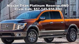Hot News] Top 11 Most Expensive PICKUP TRUCKS - YouTube The Most Expensive 2018 Ford F150 Is 71185 Heavy Duty Truck Parts Its About Total Cost Of Ownership Top 10 Trucks In The World Youtube 7 See More At Httpwww Selfdriving Breakthrough Technologies 2017 Mit Bestselling Pickup Trucks Us Business Insider 2019 Limited Luxury Gets Raptors 450 Hp Engine Tundra Rumors New Car Models 20 Titan Fullsize Pickup With V8 Nissan Usa Chevrolet Silverado Gets New Look For And Lots Steel